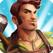 商店英雄(Shop Heroes) - VGA最佳跨平台游戏