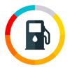 Drivvo – Car management / Gas log / Mileage Log