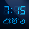 Alarm Clock for Me Icon