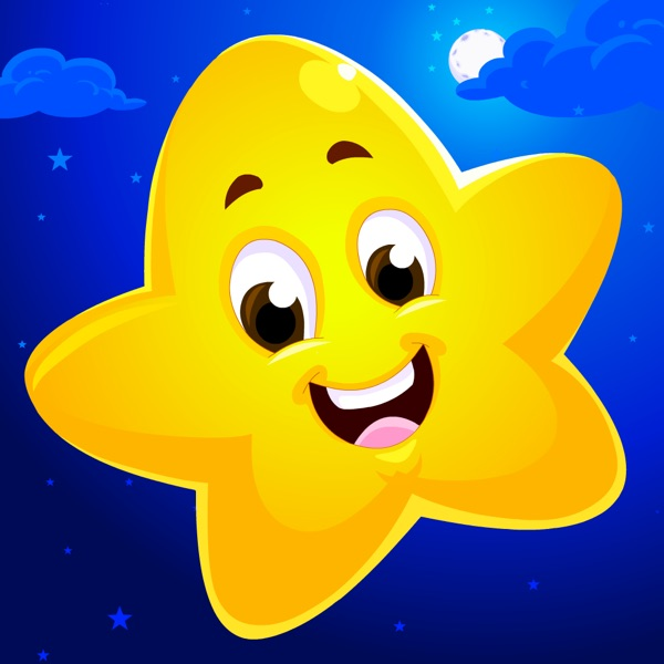KidloLand: Kids Nursery Rhymes App APK Download For Free On Your