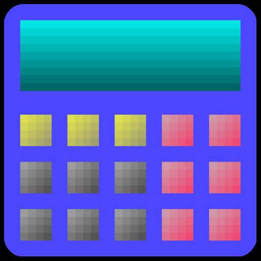 Smart Math Calculator