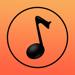 Music FM|音楽全て無制限で聴き放題