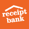 Receipt Bank: Invoice & Business Expense Tracker
