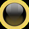 DropCopy Pro