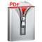 Compress PDF Size - Reduce PDF Files