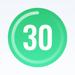 Reto 30 días en forma en casa