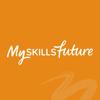 MySkillsFuture