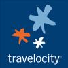 Travelocity Flight, Hotel, Car