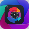 Photogica - Photo Selfie Editor Wiki