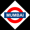 Mumbai Local Train Timetable