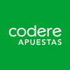 Codere Appuestas Co