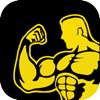 Фитнес- Тренировки Дома|в Зале