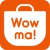 Wowma!(ワウマ) お得に通販&アプリ限定特典
