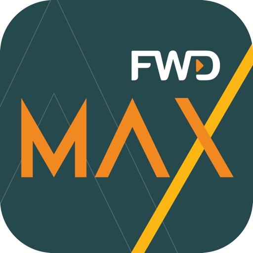 FWD MAX