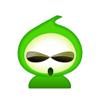 葫芦侠-游戏社区
