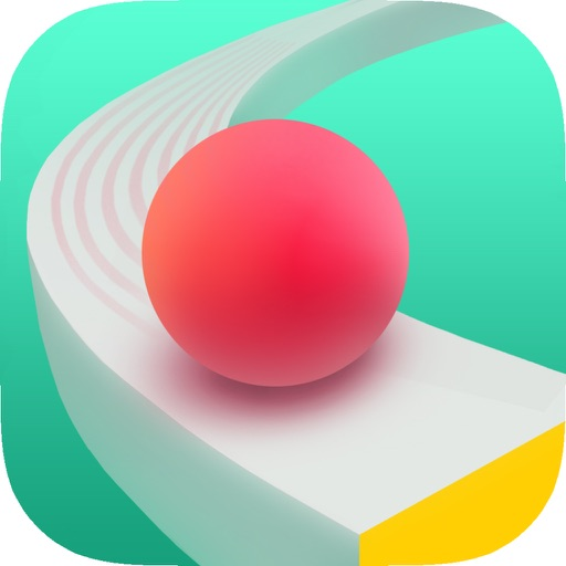 Download Helix free for iPhone, iPod and iPad