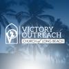 Victory Outreach Long Beach