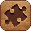 Jigsaw Club