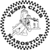 Vespa Club Marostica