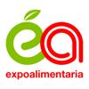 Expoalimentaria 2017