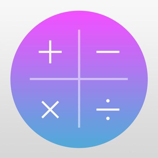 没有等号的计算器:Numerical: Calculator Without Equal