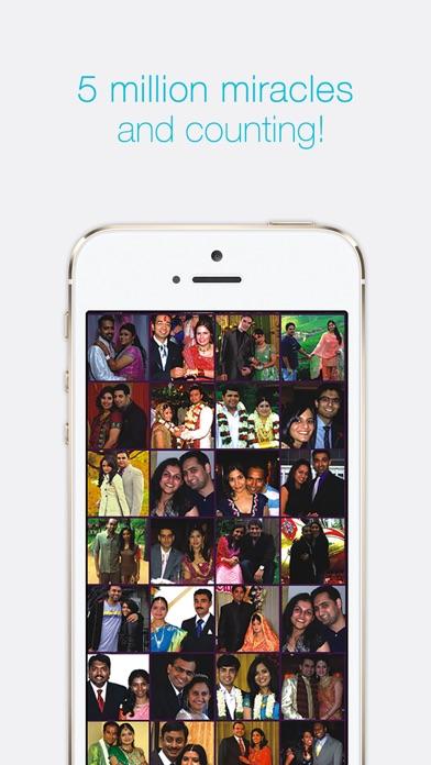 Download shaadi. Com ios apps 4593031 social meet chat friends.