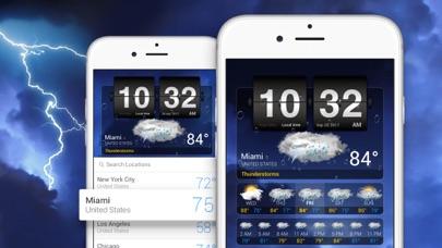 download Tiempo⁺ apps 2