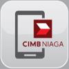 BizChannel@CIMB Token by CIMB Niaga