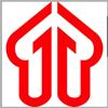 广州人力资源市场 Wiki