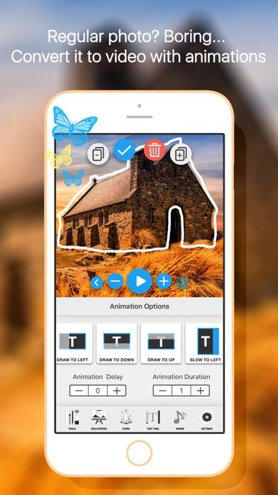 392x696bb 2017年11月20日iPhone/iPadアプリセール 3Dディズニーアクション・アドベンチャーゲームアプリ「Castle of Illusion」が値下げ!