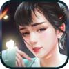 绝世剑侠-史诗级年度热门动作游戏