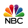 NBCUniversal Media, LLC - The NBC App – Stream TV Shows  artwork