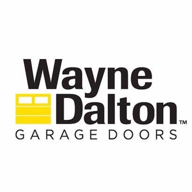 Wayne Dalton Design Center Na App Store