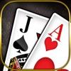Blackjack 21 - Platinum Player