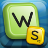 Word Seek HD Icon