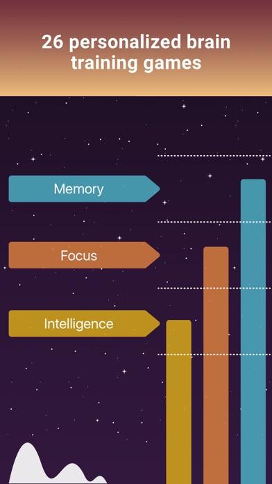 download NeuroNation - Brain Training appstore review