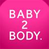 Due Date Countdown & tips, Pregnancy App Australia