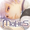 MakeS ‐おはよう、私のセイ‐