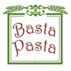 BastaPasta