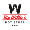 ChowNow - Big Willie's Hot Stuff  artwork