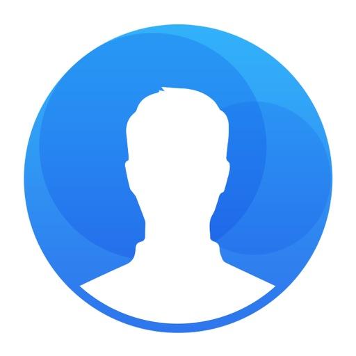联系人管理:Multi Edit – Contacts Manager