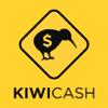 KiwiCash Wiki