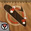Bag of Tricks - Learn Skateboard Tips and Moves List