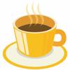 属于你的咖啡-趣味测试小游戏 Wiki