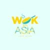 Wok To Asia