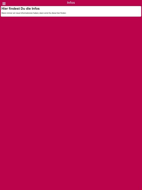 http://is3.mzstatic.com/image/thumb/Purple118/v4/cd/63/08/cd63081d-d464-af52-0594-986cb9554f6f/source/576x768bb.jpg