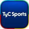 TyC Sports