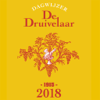 Digitale Druivelaar 2018 HD
