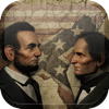 Victoria 2 A House Divided - Virtual Programming Ltd