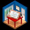 Sweet Home 3D - Emmanuel Puybaret